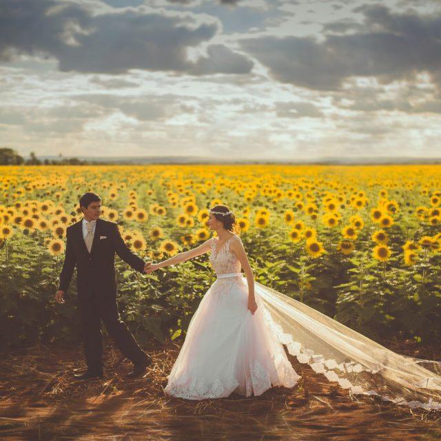 Unsplash-Wedding-107-640x640-1