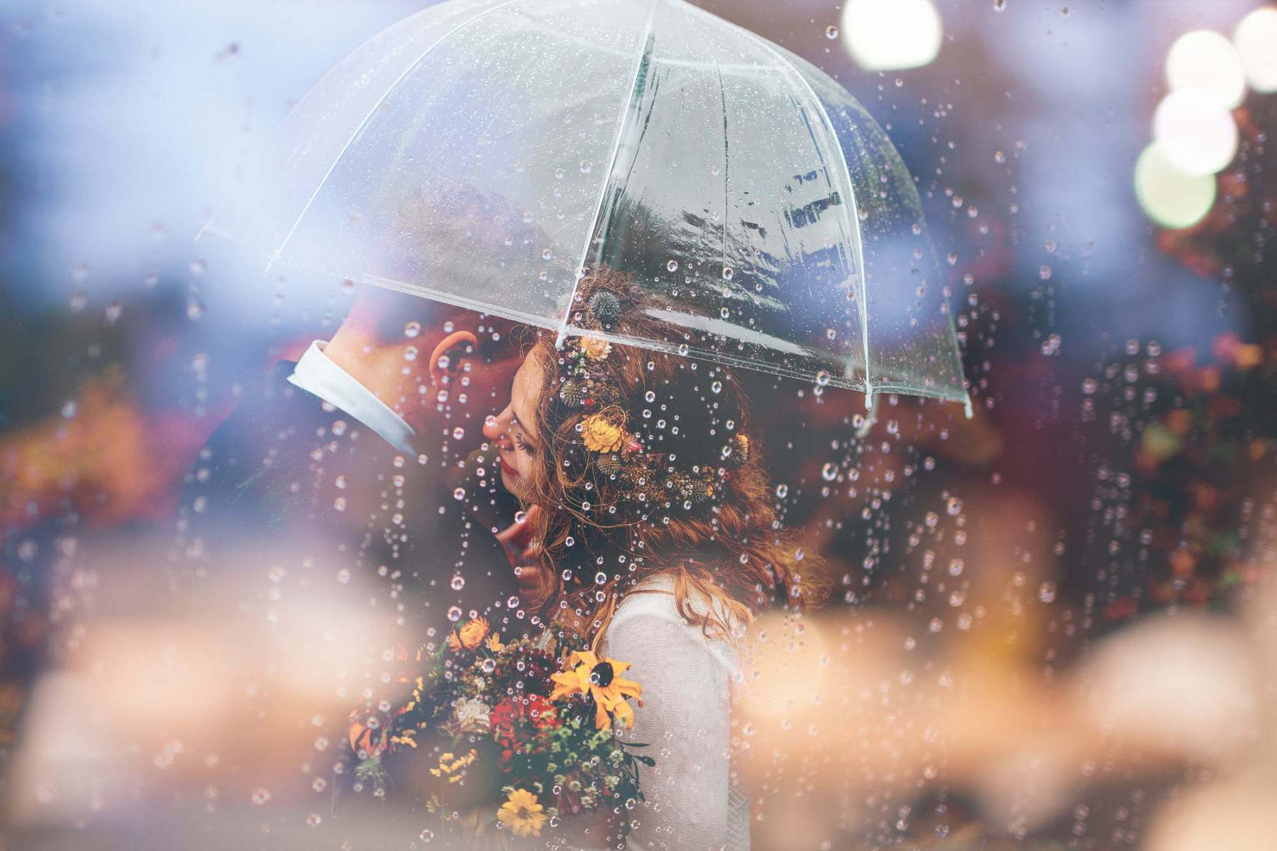 Unsplash-Wedding-108