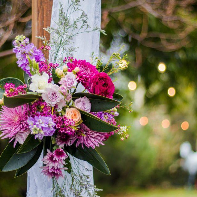Unsplash-Wedding-112-640x640-1