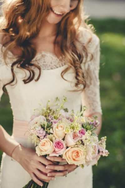 A-Weddings-289-682x1024-1