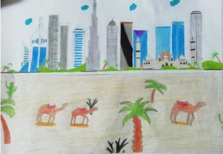 by Fatima Al Zahraa Lashlah