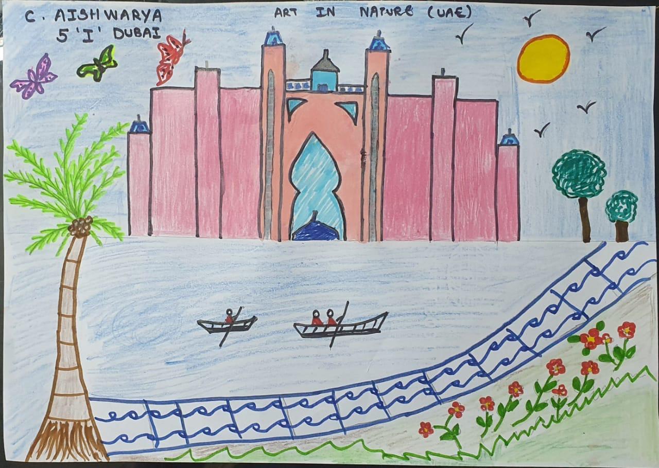by Aishwarya